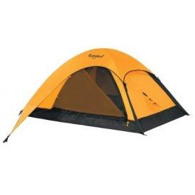 Eureka! Apex  (2 Person Tent)
