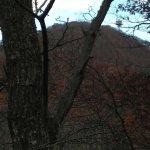 Albert Mountain